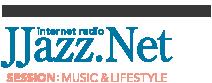 jjazz_header_logo3