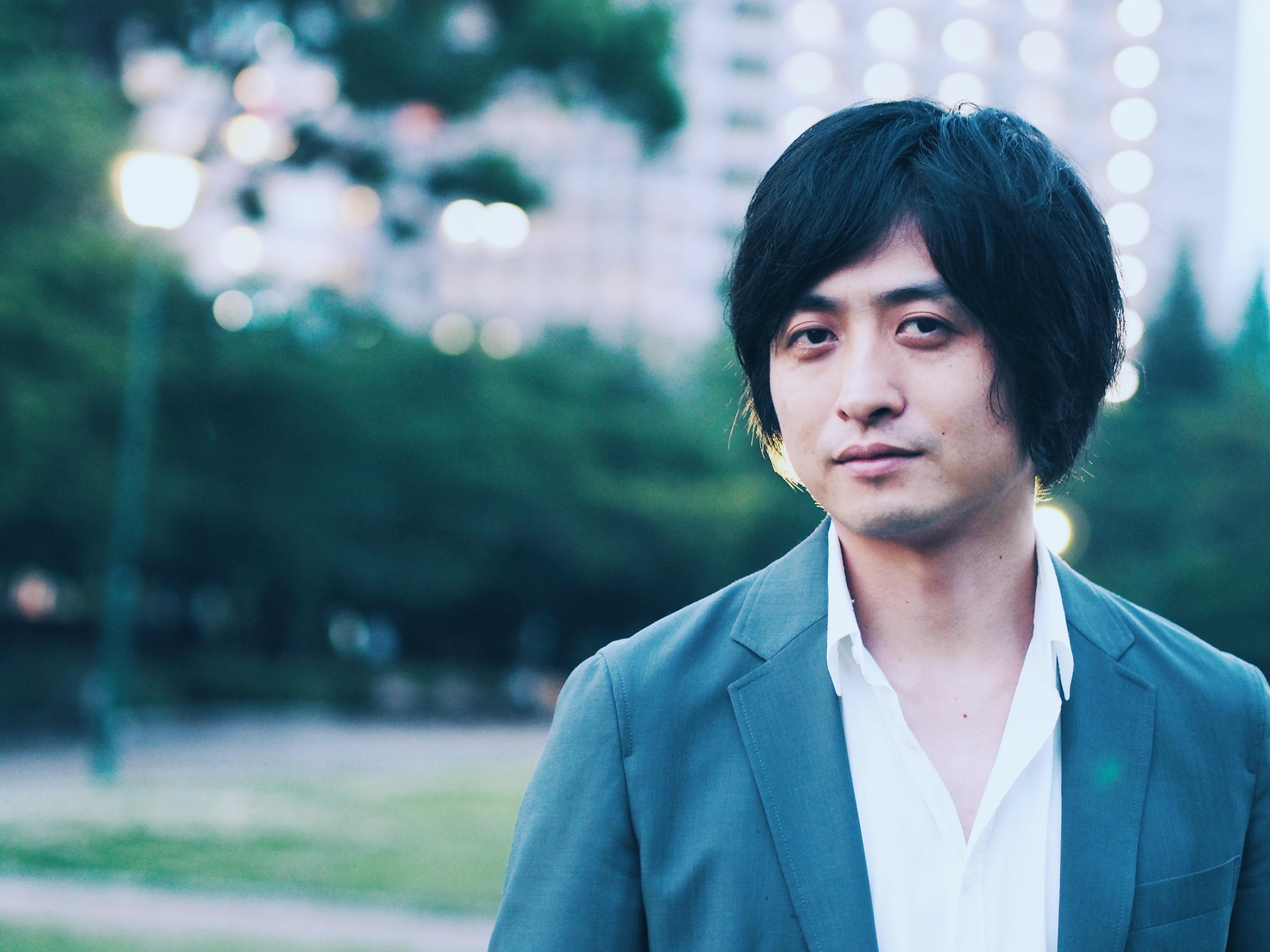 yuichihayashi