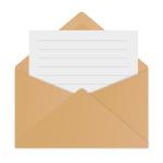 Snail-Letter
