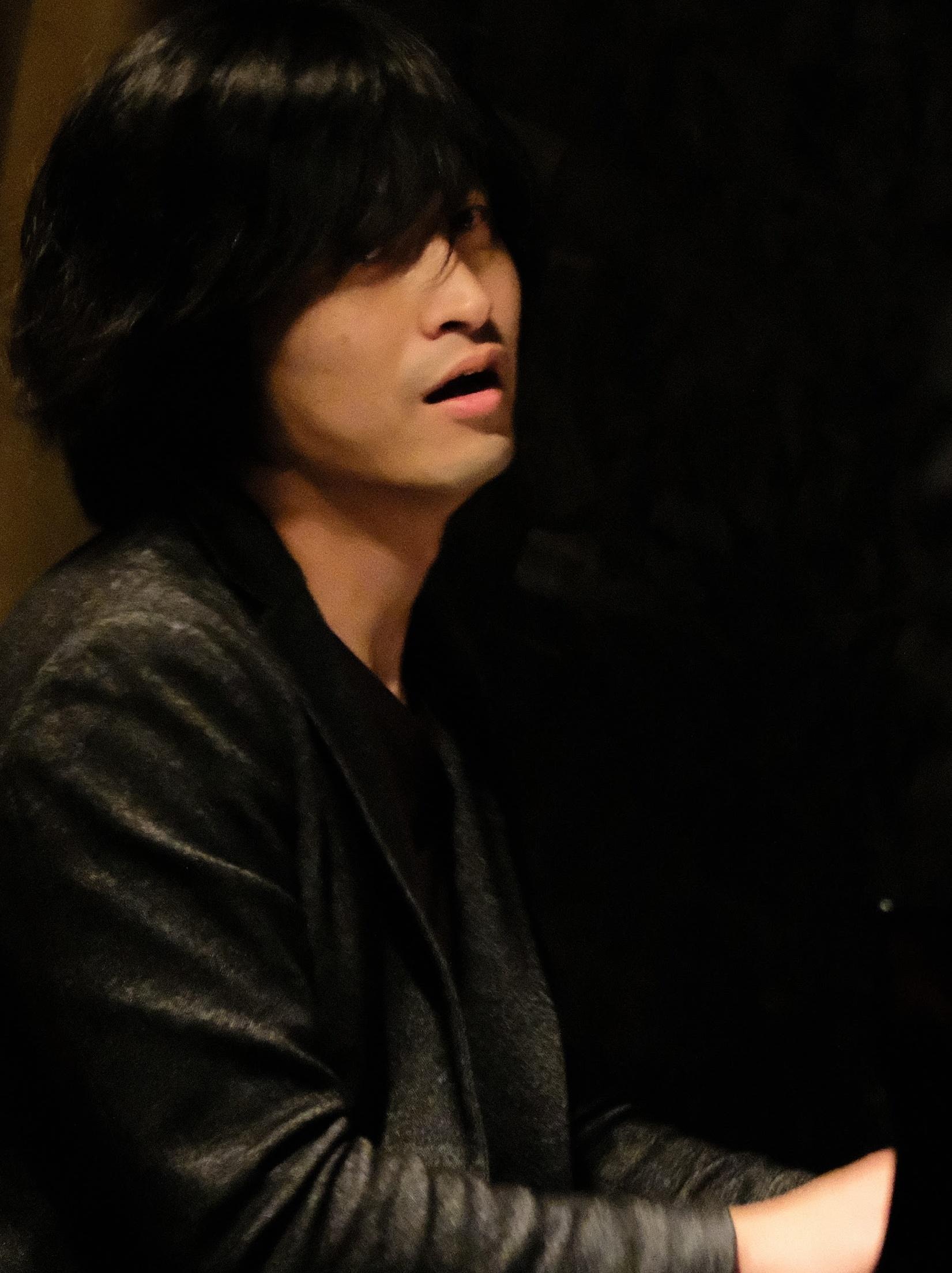 yuichihayashi2