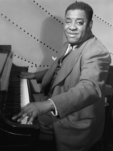 art-tatum-black-and-white-music-musician-piano-pianist-play-the-piano-piano-keys-piano-keyboard