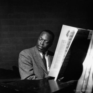hank-jones-1b053555-7b5c-4122-a811-6a90cf350ce-resize-750